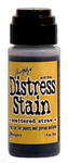 Scattered Straw Distress Stain By Tim Holtz