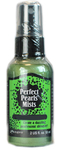 Sour Apple Pearl Mists By Ranger