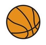 Basketball SPORTS-ments By Karen Foster