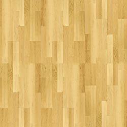 Sport Wood Floor 12x12 Paper
