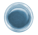 Blue Patina Perfect Pearls Pigment Powder