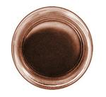 Cappuccino Perfect Pearls Pigment Powder