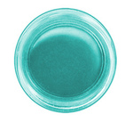 Turquoise Perfect Pearls Pigment Powder