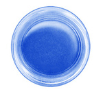 Forever Blue Perfect Pearls Pigment Powder