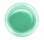 Interference Green Perfect Pearls Pigment Powder