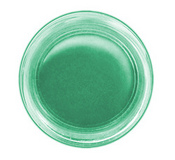 Forever Green Perfect Pearls Pigment Powder