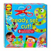 Ready Set Cut Kit