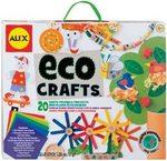 Eco Crafts Kit