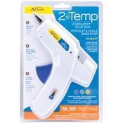 2 Temp Cordless Glue Gun