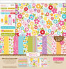 Sunshine And Happiness Collection Kit By Bella Blvd