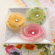 Sunday Picnic Mini Princess Petals By Websters Pages