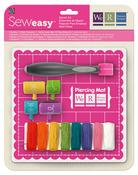 SewEasy Starter Kit