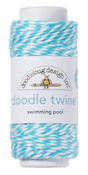 Swimming Pool Twine - Doodlebug