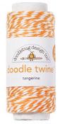 Tangerine Twine - Doodlebug