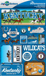 Kentucky Stickers