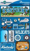 Kentucky Stickers
