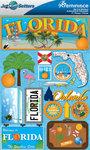 Florida Stickers