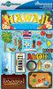 Hawaii Stickers