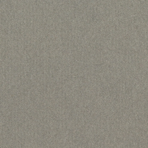 Dark Gray Prismatic 12x12 Bazzill Cardstock