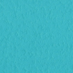 Vibrant Teal 12 x 12 Bazzill Cardstock
