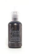 Onyx Pearl Liquid Pearls - Ranger