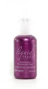 Majestic Purple Liquid Pearls - Ranger