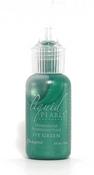 Ivy Green Liquid Pearls - Ranger