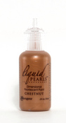 Chesnut Liquid Pearls - Ranger