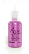 Orchid Liquid Pearls - Ranger
