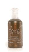 Dark Chocolate Liquid Pearls - Ranger