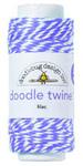 Lilac Twine - Doodlebug
