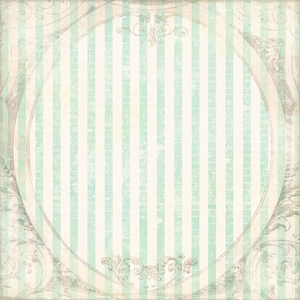 Minerva Paper - 5th Avenue Collection - Melissa Frances
