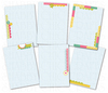 Splendid Spring Cards - Chic Tags
