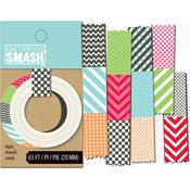 Swatch SMASH Tape - K & Company