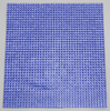 Sapphire Self-Adhesive Bling, 3mm