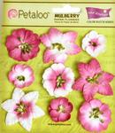 Love Potion Mini Floral - Coredinations