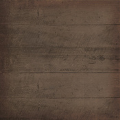 Grey Wood/Dictionary Paper - Awesome - Simple Stories