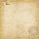 Music/Herringbone Paper - Documented - Simple Stories