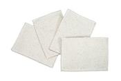 Canvas Fabric ATC - Canvas Corp