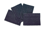 Denim Fabric ATC - Canvas Corp