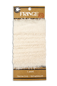 Canvas Fringe - 1 Yard - Canvas Corp