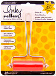 Inky Roller Small Brayer - Inkssentials - Ranger