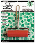 Inky Roller Medium Brayer - Inkssentials - Ranger