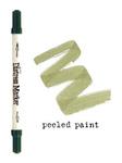 Peeled Paint Distress Marker - Tim Holtz