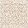 Backgammon Paper - Paper Cottage - Basic Grey