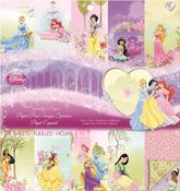 Princess Specialty Paper Pad