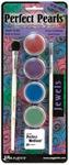Jewel Tones Pigment Powder Kit - Perfect Pearls - Ranger