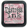 Victorian Velvet Distress Ink Pad - Tim Holtz
