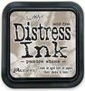 Pumice Stone Distress Ink Pad - Tim Holtz