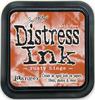 Rusty Hinge Distress Ink Pad - Tim Holtz
